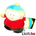 Eladó South Park plüss figura - 13cmes Cartman figura - eredeti Comedy Central címkés plüss