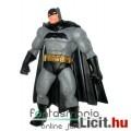 Eladó 18cmes Batman figura - Dark Knight Returns Batman Frank Miller képregény megjelenéssel, csom. nélkül