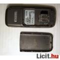 Nokia 2610 (Ver.9) 2006 Hibás (10képpel)