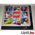 Eladó LEGO Katalógus 2003 Január-Július Magyar (420.8534-HU) 6képpel :)