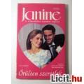 Eladó Janine 28. Őrülten Szeretlek (Lori Copeland) 1993 (3kép+Tartalom :)