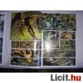 Age of Ultron kora képregény 2. száma eladó!