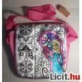 Eladó Cife Color Me Mine Disney Rózsaszín Táska 23x23cm