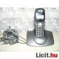 Eladó Panasonic vezeték nélküli telefon