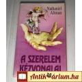 A Szerelem Kézvonalai (Nathaniel Altman) 1994 (7kép+Tartalom :)