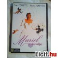 Eladó Muriel esküvője /DVD