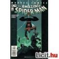 Eladó Amerikai / Angol Képregény - Amazing Spider-Man 44. szám Vol.2 475 - Pókember / Spiderman Marvel Com