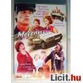 Eladó Meseautó (2000) 2004 DVD (Magyar vígjáték)