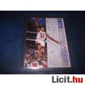 Eladó Scottie Pippen 94-95 Collector's Choice #375 $0.60 Bulls