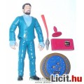 Elad Star Trek figura - Commander Riker TNG / Voyeger Sci-Fi / TV figura csomagols nlkl