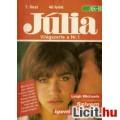 Eladó Leigh Michaels: Szívem igent mondott - Júlia 7.
