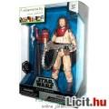 Eladó Star Wars figura 16-18cm-es Elite Baze Malbus mozgatható Rogue One / Zsivány Egyes fém modell figura