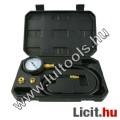 Olajnyomás mérő, 0 - 7 bar G02505