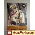 Eladó Titkos Küldetés (V.O. Bogomolov) 1980 (5kép+Tartalom :) Ifjúsági
