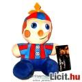 Eladó Five Nights at Freddys FNAF plüss figura Balloon Boy játék 22cmes plüss figura - Új, eredeti, címkés