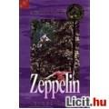 Tormod Haugen: Zeppelin - Andersen díjas szerzők