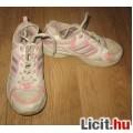Eladó rózsaszínAolite  sportcipő,méret.28