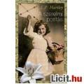 Eladó L. P. Hartley: A szerelmi postás
