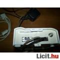 TRA-RT30 analóg GSM adapter