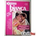 Eladó Bianca 36. Hajótöröttek (Rebecca Flanders) Tartalommal :)