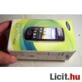 Eladó Samsung Galaxy Mini GT-S5570 (2011) Üres Doboz (Ver.2) 8képpel