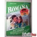 Eladó Romana 20. Mint a Mesében (Elizabeth Oldfield) 1991 (Tartalommal :)