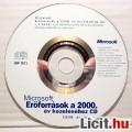 Eladó Microsoft GW B01 CD (1999) 2képpel :)
