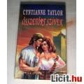 Eladó Összetört Szívek (Cyntianne Taylor) 1996 (5kép+Tartalom :) Romantikus