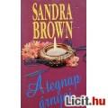 Eladó Sandra Brown: A tegnap árnyai