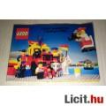 Eladó LEGO Katalógus 1986 Angol (117122/117222-AUS) 11képpel :)