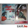 Eladó All New X-Men képregény 29. száma eladó (USA)!