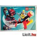 LEGO System Katalógus 1994 (990583/990683-EU)