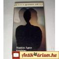 Kötéltánc (Hankiss Ágnes) 1984 (5kép+Tartalom :) Szociálpszichológia