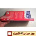 Júlia 43. Kötet Különszám (2011) 3db romantikus regény (5képpel)