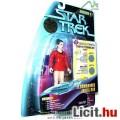 Eladó Star Trek Jadzia Dax tv / mozi figura Playmates új