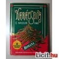 Romana 1992 Karácsonyi Különszám v3 3db Romantikus (3kép+Tartalom :)