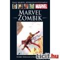 Eladó x új Nagy Marvel-Képregénygyűjtemény 18 Marvel Zombies / Zombik teljes 136 oldalas keményfedeles kép