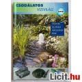 Eladó OASE Katalógus/Csodálatos Vizivilág (2001) Kerti tavak és szökőkutak