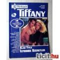 Eladó Tiffany 68. Ilyennek Szeretlek (Elise Title) Tartalommal :)