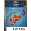 NÉMÓ NYOMÁBAN -Disney Varázslaros Meséi (könyv)