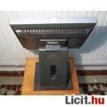 LG Flatron L1710S Lapos Monitor (rendben működik) 9képpel