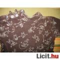 Bizz kids pulóver/tunika,méret:86
