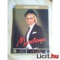 Eladó Marlene  /DVD