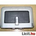 WYSE Winterm S30 thin client vékony kliens
