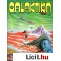 Eladó GALAKTIKA 70.  II. évf. 1986/7. szám
