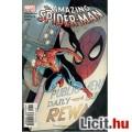 Eladó Amerikai / Angol Képregény - Amazing Spider-Man 46. szám Vol.2 487 - Pókember / Spiderman Marvel Com
