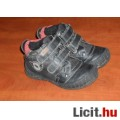 Elad Super Gear blelt tpzras bakancs 27-es, BTH: 17 cm.