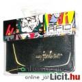 Batman pénztárca - Joker tárca kártyatartóval - DC Comics