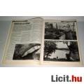 Köztársaság 1992/27.szám (4képpel :) retro politikai hírmagazin
