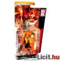 Eladó Transformers figura - 12cm-es Wreck-Gar / Wreckgar motorrá alakítható Autobot robot figura - Combine